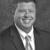 Edward Jones - Financial Advisor: Milton H Bensten Jr