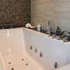 Action Whirlpools Bath & Spa Service