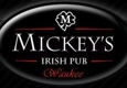 Mickey's Irish Pub - Waukee, IA