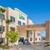 Holiday Inn Express Nogales