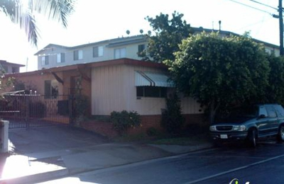 Breakthrough Services Inc - Torrance, CA