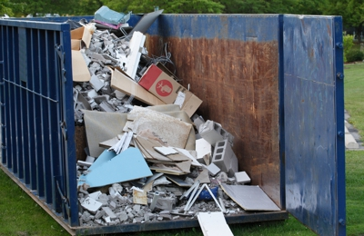 Gueligs Waste Removal and Demolition LLC - Eden, WI