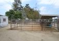 Pony Time - Lakewood, CA