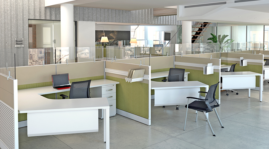 Systems Office Furniture 11997 State Highway 30 College Station TX 77845