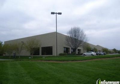 Fortna Inc 7108 Crossroads Blvd Ste 313 Brentwood Tn 37027 Yp Com
