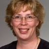 Melinda Hunnicutt MD
