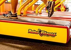 Retro Fitness - Bel Air, MD