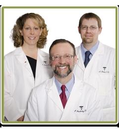 My Optix Family Eyecare - Evansville, IN