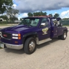 EXPRESS Towing & Recovery