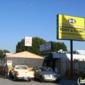 Bob's Pharmacy - Los Angeles, CA
