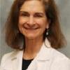 Dr. Cynthia B Jones, MD