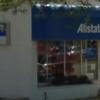 Bill Jones: Allstate Insurance