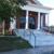 Clover Wesleyan Church