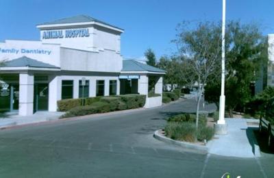 South Shores Animal Hospital - Las Vegas, NV