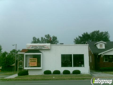 Payday loans 43211 photo 1