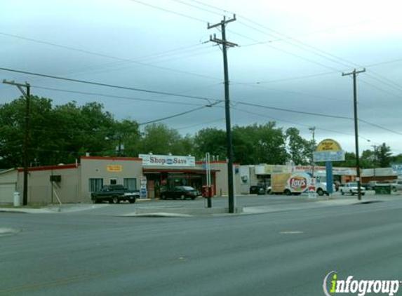 Mep Engineering - San Antonio, TX