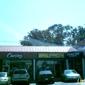 Lisa's Nail Care - Parkville, MD