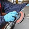 APS - Automotive Paint Supply