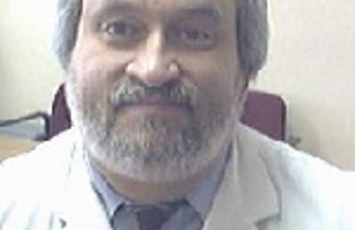Rowe Michael S MD FACP CCRI - Novi, MI