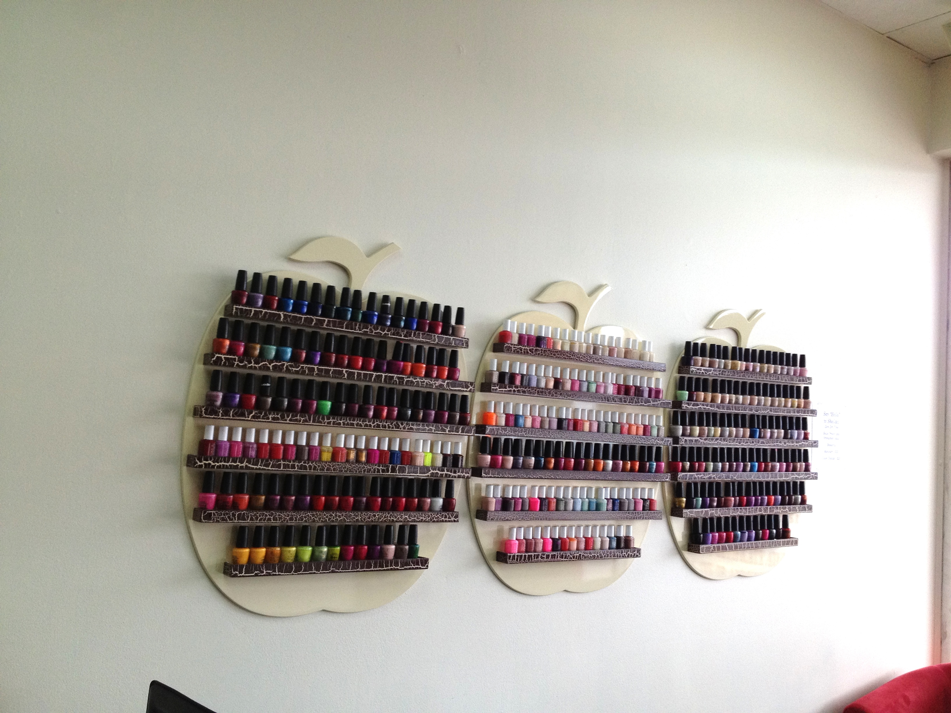 Nail art 833 fairport rd east rochester ny 14445 yp prinsesfo Images