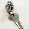 Galaxy Lock & Key Store