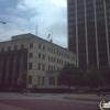 Fort Worth City Mayor
