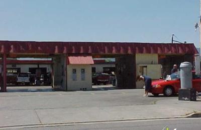 Car Wash San Jose >> E Z Clean Carwash 524 Giuffrida Ave San Jose Ca 95123 Yp Com