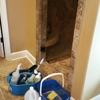 A.M. CLEANING - JANITORIAL SERVICES & HOUSE CLEANING