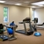 Jamie's Physical Therapy & Sports Medicine