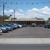 Credit Mart Auto Center
