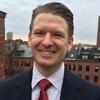 Bradford J Rindler - Ameriprise Financial Services, Inc.