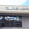 Clothes Mentor Reno