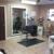 Fisher's Salon & Barber