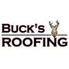 Buck's Roofing LLC