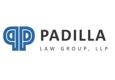 Padilla Law Group, LLP - Encinitas, CA