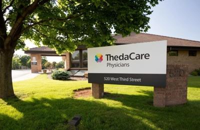 ThedaCare Physicians-Kimberly - Kimberly, WI