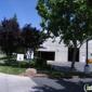 Valley Relocation & Storage - Concord, CA