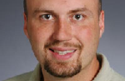 Dr. Stephen Christopher Malcom, MD - Milwaukee, WI