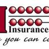 ABI Insurance LLC