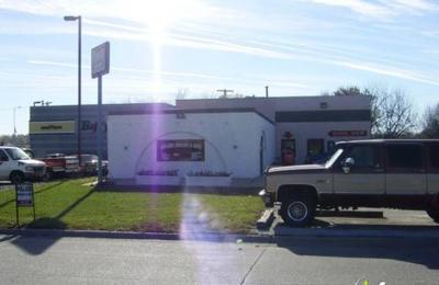 E-Z Money Pawn Shop - Omaha, NE