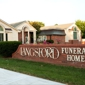 Langsford Funeral Home - Lees Summit, MO