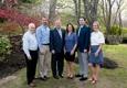 James E Lamb - Ameriprise Financial Services, Inc. - Scarborough, ME