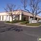 Aqua Vista Enterprise - San Jose, CA