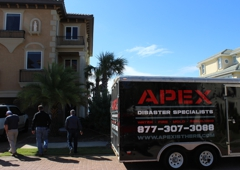 APEX Disaster Specialists - Santa Rosa Beach, FL