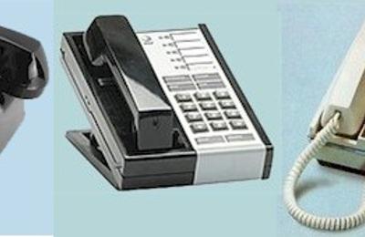 telephone technician - San Diego, CA