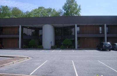 PRO Building Systems - Atlanta, GA