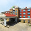 Holiday Inn Express & Suites Baton Rouge - Port Allen