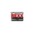 Rexx Battery Specialists