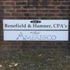 Benefield & Hamner CPA