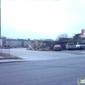 Synchro Pile - San Antonio, TX